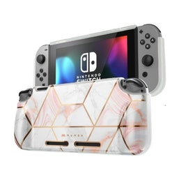 10 Best Nintendo Switch Cases in the Philippines 2021 (Mumba, Skull & Co., and More) 3