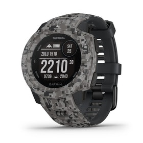 10 Best Mountain Watches in the Philippines 2021 (Casio, Garmin, and More) 1