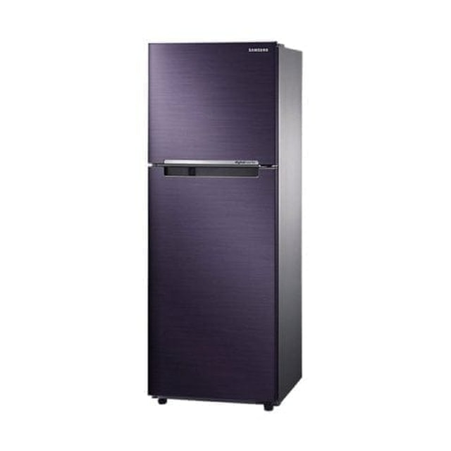 Samsung Digital Inverter Two Door Refrigerator 1