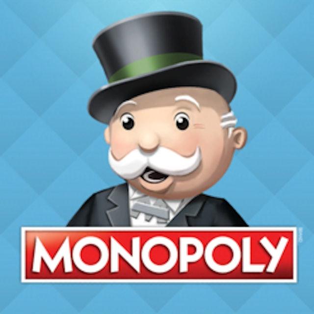 Marmalade Game Studio Monopoly 1
