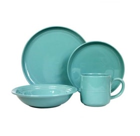 Top 10 Best Dinnerware Sets in the Philippines 2020 (Corelle, Luminarc, and More) 4