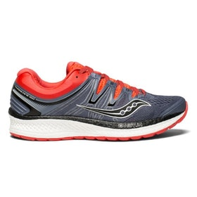 10 Best Running Shoes in the Philippines 2021 (Adidas, Nike, and More) 5
