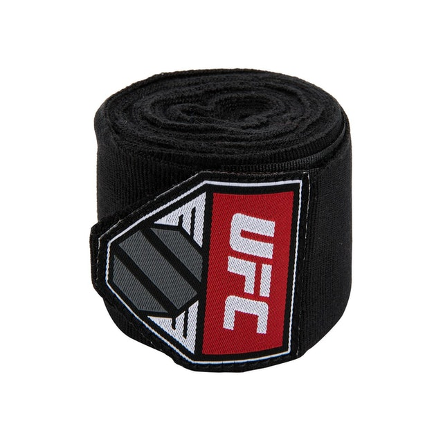 UFC Boxing / MMA Mexican Handwraps 1