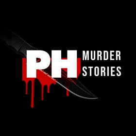 10 Best True Crime Podcasts in the Philippines 2021(Inquirer Podcasts, Stories After Dark, and More) 4