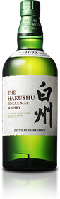 Top 10 Best Japanese Whiskeys in the Philippines 2021 (Suntory, Nikka, and More) 2