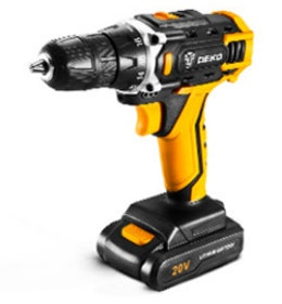 Top 10 Best Cordless Drills in the Philippines 2020 (Makita, Bosch, Black+Decker, and More) 5