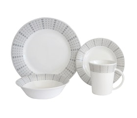 Top 10 Best Dinnerware Sets in the Philippines 2020 (Corelle, Luminarc, and More) 5