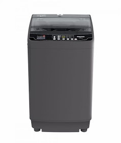 Top 10 Best Top Load Washing Machines in the Philippines 2020 (LG, Samsung, Whirlpool, And More) 3