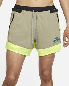 10 Best Running Shorts for Men in the Philippines 2021 (Nike, Adidas, and More) 3