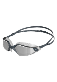 10 Best Swimming Goggles in the Philippines 2021(View, Speedo, and More) 1