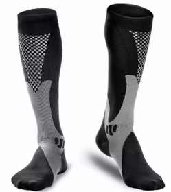 10 Best Compression Socks for Men in the Philippines 2021 5