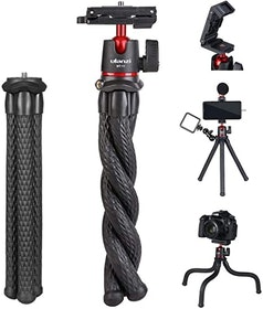 Top 10 Best Phone Tripods in the Philippines 2020 (Mpow, Selens, and More) 5