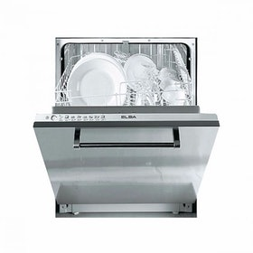 Top 6 Best Dishwashers in the Philippines 2021 2