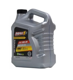 Top 10 Best Engine Oils in The Philippines 2020 (Toyota, SK, MAG 1, and More) 3