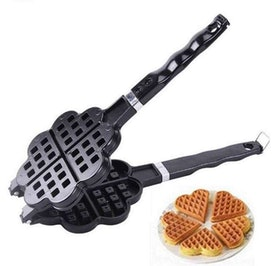 10 Best Waffle Makers in the Philippines 2021 (Sonifer, Coleman, and More) 5