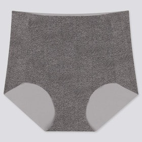 10 Best Women's Seamless Underwears in the Philippines 2021 (Triumph, Jockey, and More) 1