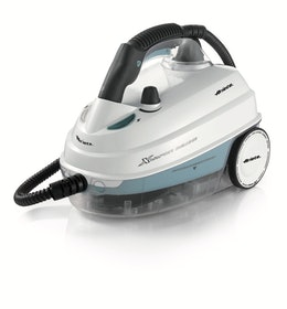 Top 10 Best Steam Cleaners in the Philippines 2021 (Kärcher, Black+Decker, and More) 5