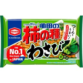 Top 10 Best Japanese Snacks in the Philippines 2021 (Glico, Meiji, Calbee, and More) 1
