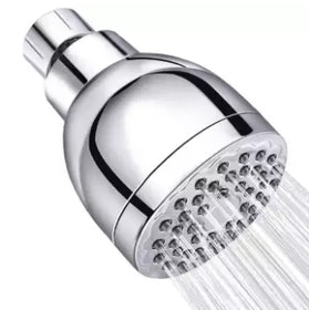 Top 10 Best Shower Heads in the Philippines 2020 4
