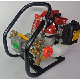 Top 10 Best Pressure Washers in the Philippines 2020 (Bosch, Ingco, DeWalt and More) 4