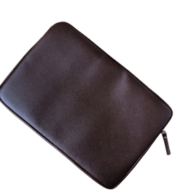 Top 10 Best Laptop Sleeves in the Philippines 2020 (Halo, Baseus, WannaThis, and More) 3