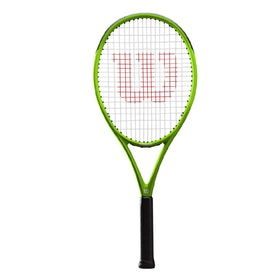 10 Best Tennis Rackets in the Philippines 2021 (Wilson, Dunlop, and More) 1