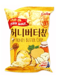 Top 10 Best Potato Chips in the Philippines 2021 (Lay's, Irvins, and More) 1
