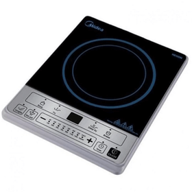 10 Best Induction Cookers in the Philippines 2021 (Imarflex, Electrolux, La Germania, and More) 4