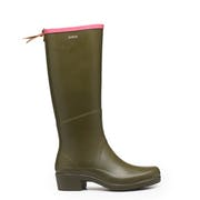 Top 10 Best Rain Boots for Women in the Philippines 2021 (E!xpensive, Aigle, and More)