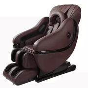 Top 5 Best Massage Chairs in the Philippines 2021