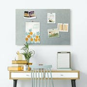 10 Best Memo Boards in the Philippines 2021