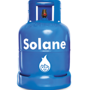 10 Best LPG Brands in the Philippines 2021 (Solane, Petron Gasul, and More)