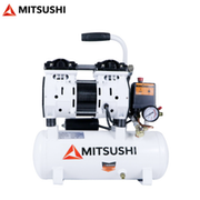 Top 8 Best Portable Air Compressors in the Philippines 2021 (Mitsushi, Xiaomi, and More)