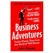 10 Best Business Books in the Philippines 2021