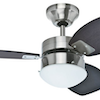 Top 10 Best Ceiling Fans in the Philippines 2021 (3D, American Heritage, Westinghouse, and More)