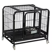 Top 10 Best Dog Cages in the Philippines 2021 (Primo Pets, Organono, and More)