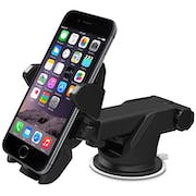 Top 10 Best Car Phone Holders in the Philippines 2020