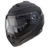 10 Best Modular Motorcycle Helmets in the Philippines 2021 (SEC, LS2, Spyder, and More)