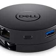 10 Best USB-C Hubs in the Philippines 2021 (UGreen, Dell, Baseus, and More)