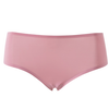 10 Best Women's Seamless Underwears in the Philippines 2021 (Triumph, Jockey, and More)