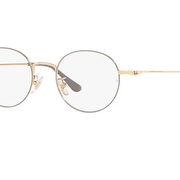 10 Best Eyeglasses for Men in the Philippines 2021(Ray-Ban, Sunnies, and More)