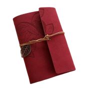 10 Best Diaries in the Philippines 2021 (Jacinto & Lirio, Martial Arts and Crafts, Veco, and More)