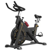Top 10 Best Exercise Bikes in the Philippines 2021 (Kemilng, Reebok, and More)