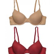 10 Best Push-Up Bras in the Philippines 2021 (Bench, La Senza, and More)