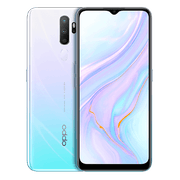Top 10 Best Affordable Smartphones in the Philippines 2021 (Samsung, Huawei, Oppo, Vivo, and More)