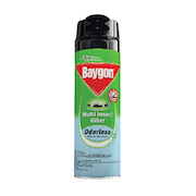 10 Best Insecticides in the Philippines 2021 (Baygon, Sevin, and More)
