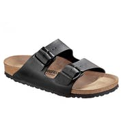 10 Best Sandals for Men in the Philippines 2021 (Birkenstock, Adidas, and More)