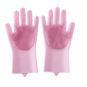 10 Best Dishwashing Gloves in the Philippines 2021(Walfos, Scotch Brite, and More)
