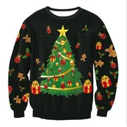 10 Best Ugly Christmas Sweaters in the Philippines 2020