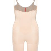 10 Best Shapewear in the Philippines 2021 (Spanx, Maidenform, Marks & Spencer, and More)